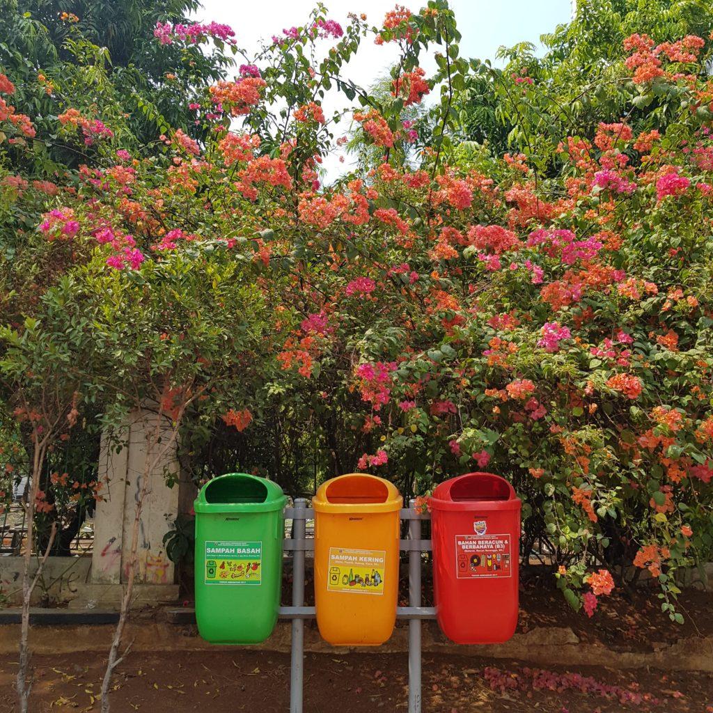 10 kroków do less waste botap