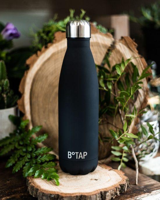 BoTAP-13