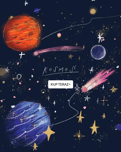kosmos-głowna